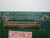 Матрица B173RW01 V.3