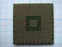 216PMAKA13FG видеочип AMD Mobility Radeon X1400