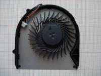 Вентилятор для ноутбука Lenovo IdeaPad B570 B575 V570 Z570