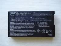 Аккумулятор A32-A8 для ноутбука Asus A8