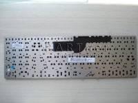 Клавиатура для ноутбука Samsung NP355V5C