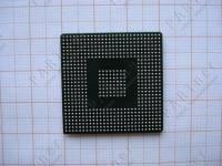 NH82801GBM