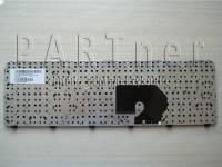 Клавиатура для ноутбука HP Pavilion DV7-6000