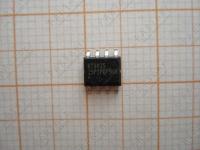 RT9025-25PSP