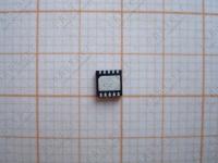 RT8015A (EL=)