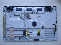 Клавиатура для ноутбука Samsung NP300E5A в сборе
