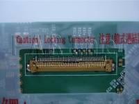 Матрица N140B6-L02