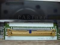 Матрица LP133WH2-(TL)(M1)