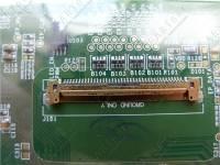Матрица для ноутбука B156RW01 V.1