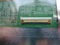 Матрица B173HW02 V.0