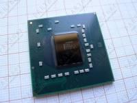 LE82PM965