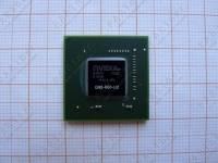 Видеочип  G98-600-U2