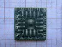 216MJBKA15FG видеочип AMD Mobility Radeon HD 2600