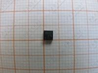 RT8015B (GG=)
