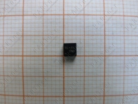 RT9018A  (GL=)