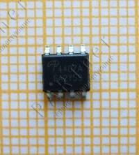 AO4407A P-канальный транзистор