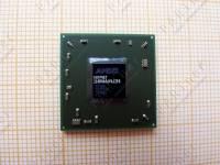 216MQA6AVA12FG северный мост AMD RS690M