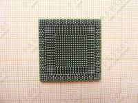 216-0810005 видеочип AMD Mobility Radeon HD 6650