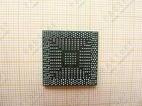 218S6ECLA21FG южный мост AMD SB600