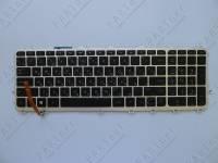 Клавиатура для ноутбука HP Envy 15-J