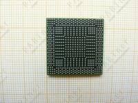 216-0809024 видеочип AMD Mobility Radeon HD 6470