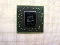 216-0769024 видеочип AMD Mobility Radeon HD 5850M