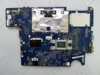 Материнская плата LA-5972P для ноутбука Lenovo G555