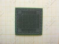 216-0833002 видеочип AMD Mobility Radeon HD7650M