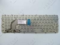 Клавиатура для ноутбука HP Pavilion 15-E