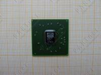 216-0707009 видеочип AMD Mobility Radeon HD 3470