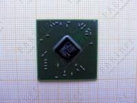 216-0728016 видеочип AMD Mobility Radeon HD 4300 series