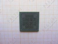 216-0774207 видеочип AMD Mobility Radeon HD 6370