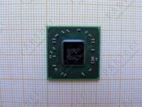 215-0752007 северный мост AMD RX881