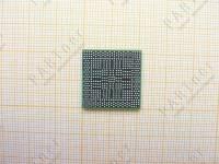 216-0752003 северный мост AMD RS880MC