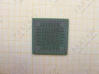216-0842000 видеочип AMD Mobility Radeon HD 8750M