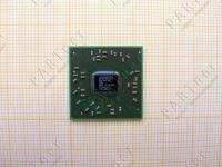 218-0697014 южный мост AMD SB820