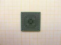 218-0697020 южный мост AMD SB820M