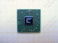 218S7EBLA12FG южный мост AMD SB700