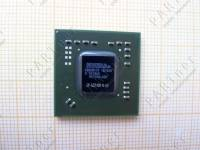 Видеочип  GF-GO7400-N-A3