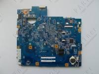 Материнская плата 48.4GD01.01M для ноутбука Acer Aspire 5740G
