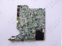 Материнская плата  ноутбука HP DV5-1000 DAQT6GMB8B0 rev.B