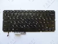 Клавиатура для ноутбука Dell XPS 14R