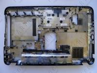 Нижняя часть корпуса HP G6-2000