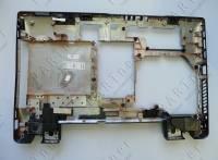Нижняя часть корпуса Lenovo Z570