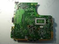 Материнская плата 6050A2297401-MB-A02 ноутбука HP ProBook 4510S