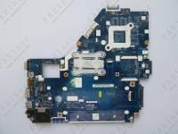 Материнская плата LA-9535P Z5WE1 для ноутбука Acer Aspire E1-570