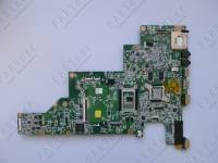 Материнская плата CHICAGO_CP_HPC MV_MB_V2 для ноутбука HP 630