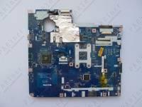 Материнская плата LA-5991P NDWG0 для ноутбука eMachines E430 LA-5991P