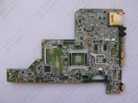 Материнская плата PM_I_HPC_S MV_MB_V3 для ноутбуков HP  G62