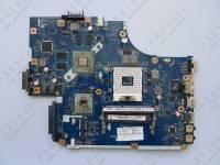 Материнская плата LA-5893P ноутбука Acer Aspire 5742G
